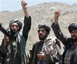 अमेरिका-तालिबान शांति समझौते के आलोचक बोले- आतंकवादी भरोसे के लायक नहीं