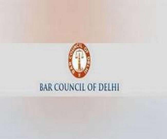 मतांतरण के लिए चैंबर का इस्तेमाल करने के आरोप में वकील का लाइसेंस निलंबित