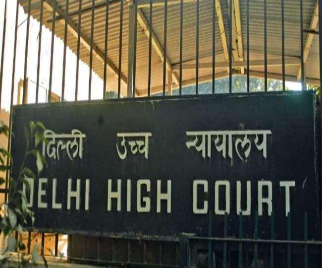 डीयू के नीतिगत फैसले में अदालत हस्तक्षेप नहीं कर सकती