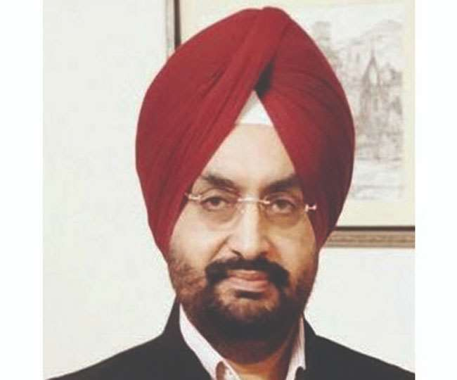 शासन में मुख्य सचिव के पद पर 1988 बैच के आइएएस अधिकारी सुखबीर सिंह संधू को तैनात कर दिया है।