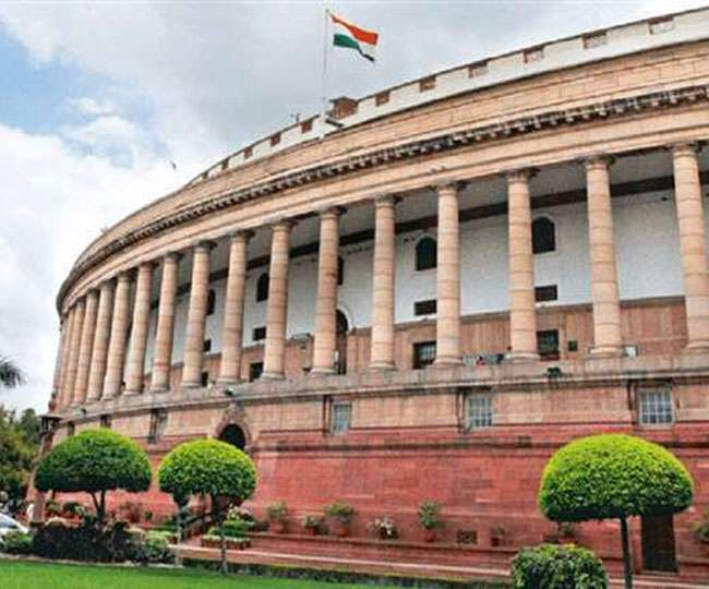 Monsoon Session Of Parliament: Many times there has been an uproar in the Question Hour, know how much loss happened