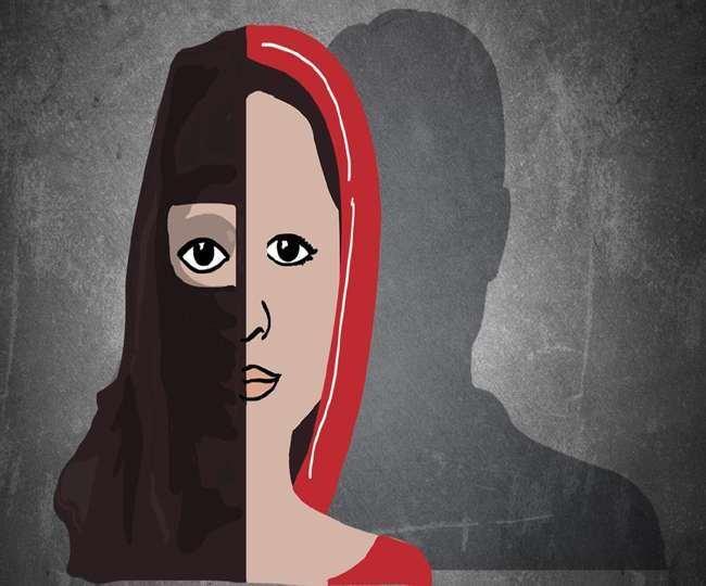 Love Jihad Kanpur: घर की माली हालत खस्ता फिर भी आरोपित करते शाहखर्ची, पुलिस तलाश रही फंडिंग का सोर्स