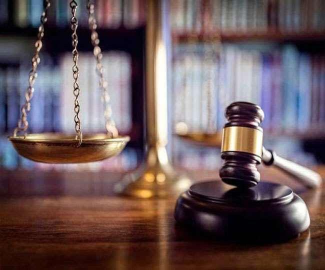पीड़िता के पिता की शिकायत पर अपहरण, दुष्कर्म व पाक्सो एक्ट में मामला दर्ज किया गया था।
