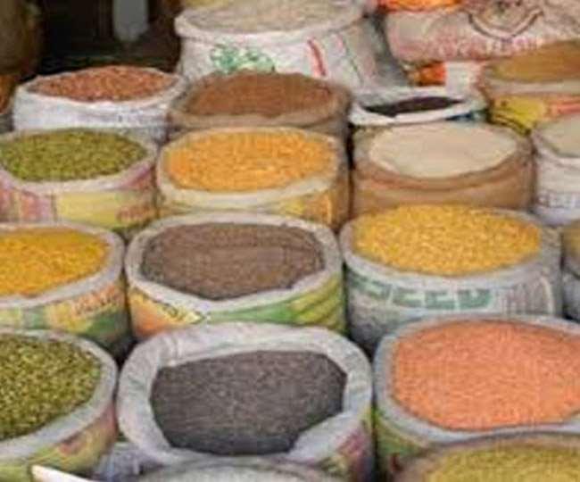 हरियाणा में खाद्य सामग्री बनाने-बेचने वालों को दी जाएगी फोसटेक ट्रेनिंग।