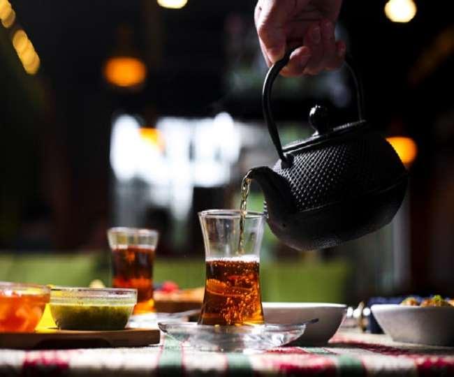 तेजी से वजन घटाने में कारगर दवा है अजवाइन-जीरा की चाय, जानें बनाने का तरीका