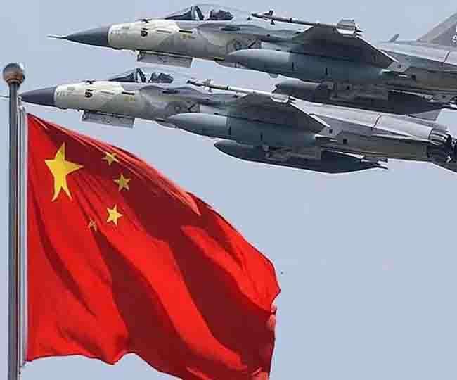 ताइवान पर क्यों नहीं हमला करता है चीन, अमेरिका का यह कानून बना सुरक्षा कवच।