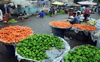 सब्जी को स्वादिष्ट बनाने के लिए प्याज की जगह करें काजू, बादाम के पाउडर का इस्तेमाल