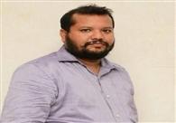 मोदी ने राष्ट्रहित में लिए कड़े और बड़े फैसले : रवि मोहन