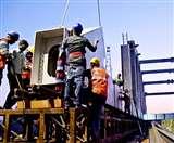 जगराओं पुल पर वाहनों की आवाजाही पांच दिन के लिए बंद, अपनाएं यह रास्ता Ludhiana News