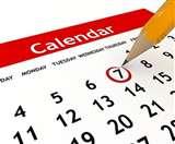 नए साल में मिलेंगी छुट्टियां-ही-छुट्टियां, वीकएंड पर दशहरा और दीपावली; देखें पूरी लिस्ट