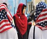 मुस्लिमों के लिए पश्चिमी देश स्वर्ग से कम नहीं, यूरोप-यूएस छोड़ पाक, सऊदी अरब में नहीं बसना चाहते