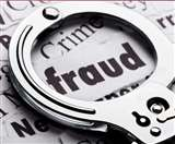 Digital Banking Fraud को रोकने के लिए एक्शन प्लान तैयार करें राज्य: लोकसभा स्पीकर