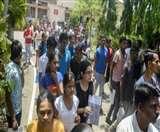 स्टेशन और चौराहों से पांच किमी के दायरे में होंगे प्रतियोगी परीक्षा केंद्र, गैर जनपदों के परीक्षार्थियों को मिलेगी राहत