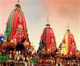 Odisha: राज्य सरकार ने पुरी में जमीन प्रदान की समय सीमा बढ़ायी