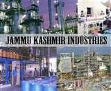 उद्योगों के लिए जन्नत बनेगा जम्मू-कश्मीर, कुछ इस तरह तैयार किया जा रहा जमीन का डाटा बैंक