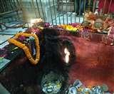 अब अखंड ज्योतियों के दर्शन के साथ ज्वालामुखी मंदिर का इतिहास भी जान सकेंगे श्रद्धालु