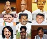 Jharkhand Election 2019 2nd phase Voting: दूसरे चरण की 20 सीटों पर थमा शोर, कल पड़ेंगे वोट
