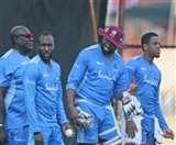 Ind vs WI: कप्तान पोलार्ड ने कहा कि युवा खिलाड़ियों को गिद्ध से बचाने की जरूरत है