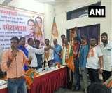 Maharashtra Politics: शिवसेना में बगावत शुरू, 400 कार्यकताओं ने छोड़ा पार्टी का साथ; भाजपा में हुए शामिल