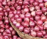 सेब-संतरे से ज्यादा महंगा बिक रहा प्याज, प्याज 100 तो लहसुन का 200 के पार पहुंचा भाव