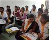 प्रधानमंत्री कौशल विकास योजना में प्रशिक्षित युवाओं को मिलेगा पीएसयू में एप्रेंटिशिप