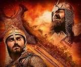 MNS लीडर राज ठाकरे ने फिल्म 'पानीपत' को लेकर की ये खास अपील, जानें पूरा मामला