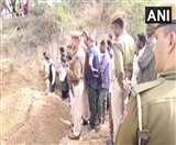 Child Falls into Borewell: राजस्थान के सिरोही में बोरवेल में गिरा चार साल का बच्चा