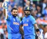 India vs West Indies: दूसरे टी20 मैच में लगेगी चौके-छक्कों की झड़ी, जानिए क्यों