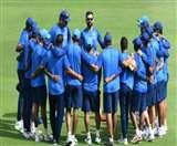 Ind vs WI: वेस्टइंडीज नहीं है कम, टीम इंडिया को मिल सकती है कड़ी चुनौती