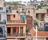 वैध होने की राह पर दिल्ली की Unauthorized Colony, दशकों से रहा है बड़ा चुनावी मुद्दा