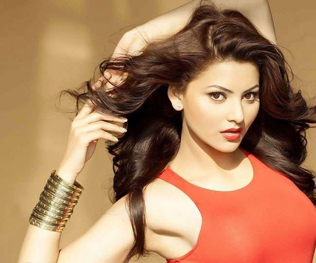 Urvashi Rautela will get around Rs 3 crore for a performance on New Year  bash