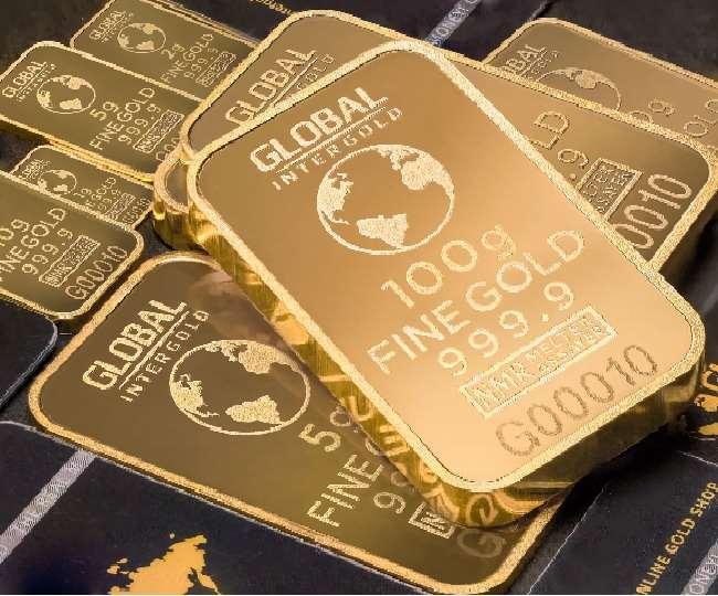 आयात शुल्क घटने से सोना तस्करी में कमी की उम्मीद, सेस लगने से आभूषण निर्यातक असमंजस में, पोर्ट पर अटके पड़े हैं जेवर