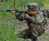 आतंकियों के साथ मुठभेड़ में उत्तराखंड के दो जवान भी शहीद, मुख्यमंत्री ने उनकी शहादत को किया नमन