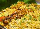 दाल-रोटी से भर गया क्वारंटाइन जमातियों का मन, अब खाना चाह रहे बिरयानी Rampur News