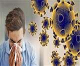 CoronaVirus: सर्दी-जुकाम को न करें एवॉड, गले में खराश है तो करें गरारा...जानें एक्सपर्ट की राय