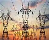 9Pm9Minute: झारखंड में नौ मिनट में कम हुआ 500 मेगावाट बिजली का लोड