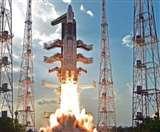 लॉकडाउन के कारण रूस में चल रहे गगनयान के अंतरिक्ष यात्रियों का प्रशिक्षण रुका