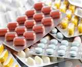 LockDown में पटना, रांची से दवा आने में हो रही परेशानी, उपायुक्त ने की विक्रेताओं के साथ बैठक Dhanbad News