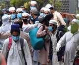 मप्र सरकार कोरोना फैलाने वाले विदेशी तब्लीगी जमातियों को भेजेगी उनके मुल्क