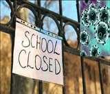 Jammu Kashmir Lockdown: ऑनलाइन फीस जमा करने का दबाव बना रहे स्कूल, स्कूलों में पढ़ाई पर फैसला 14 के बाद
