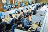 Services PMI: मार्च में सर्विस सेक्टर गतिविधियों में आई गिरावट, सर्विसेज पीएमआई 49.3 पर आया