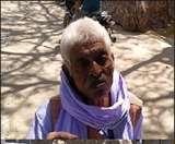 Bihar Lockdown: दवा के लिए 35 किमी पैदल चले डायबिटीज के मरीज 75 साल के सूर्यदेव
