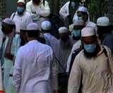 coronavirus: उत्तराखंड में तब्लीगी जमात से जुड़े 64 लोग आए सामने, निजामुद्दीन गए 27 भी ट्रेस