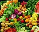प्रशासन ने मंडी बंद करवाई तो सड़क पर बेचने लगे फल-सब्जियां, 29 गिरफ्तार