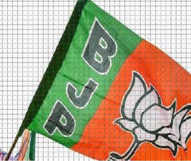 भाजपा का आज स्थापना दिवस, दिग्गजों ने दी शुभकामनाएं; PM मोदी कार्यकर्ताओं को करेंगे संबोधित