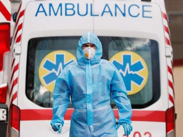 श में कुल 8 करोड़ 31 लाख 10 हजार 926 लोगों को कोरोना वायरस की वैक्सीन लगाई जा चुकी है