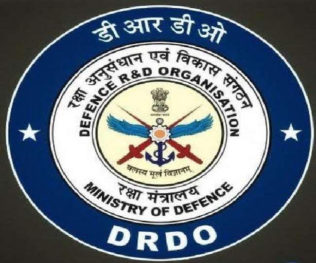 मिसाइल प्रोडक्शन पार्टनरशिप के लिए भारतीय प्राइवेट सेक्टर के लिए DRDO ने खोले द्वार