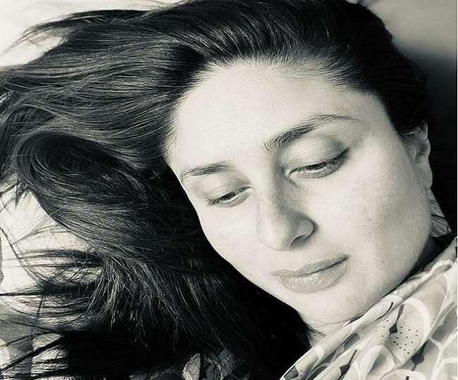 Photo Credit - Kareena Kapoor Instagram Account