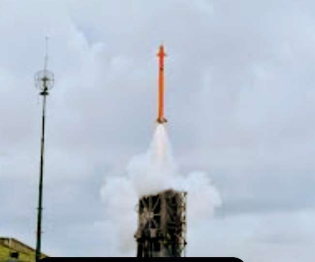 निजी हाथों में गया घरेलू मिसाइल उत्पादन, जमीन से हवा में मार करने वाली मिसाइलों से होगी शुरुआत। एजेंसी।