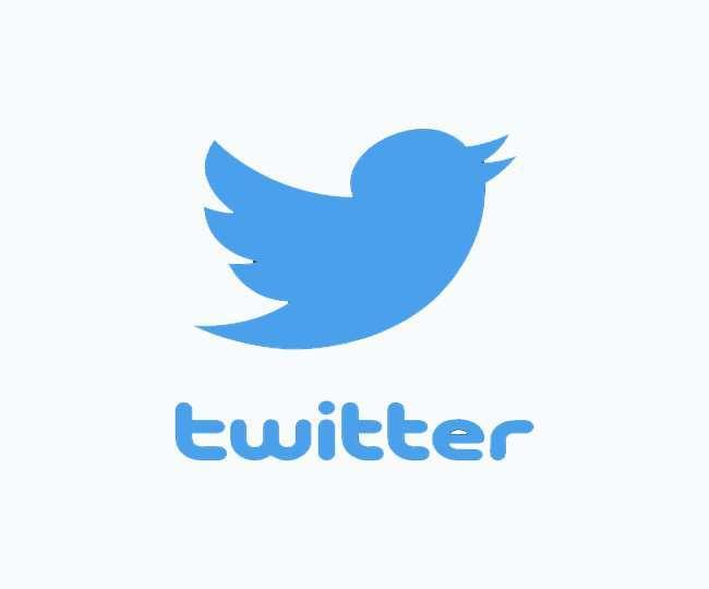 रूस में अगले माह तक स्पीड से नहीं चलेगा ट्विटर।